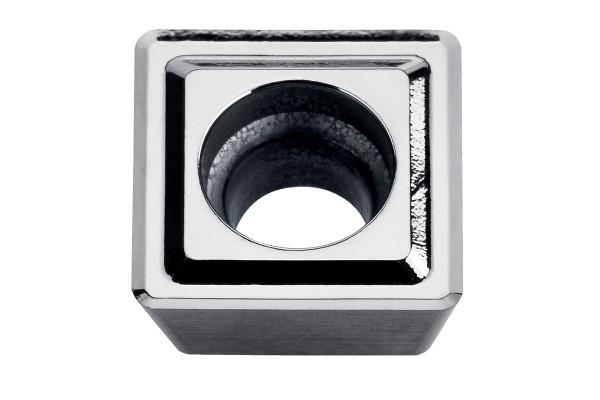 10HM-WendeplattenAluminium