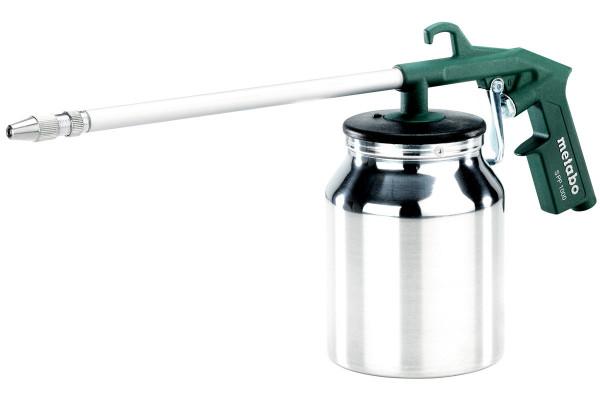 SPP 1000 Druckluft-Sprühpistole