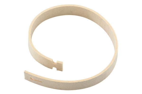 Filzband 30 x 600 mm, wiederverschliessbar