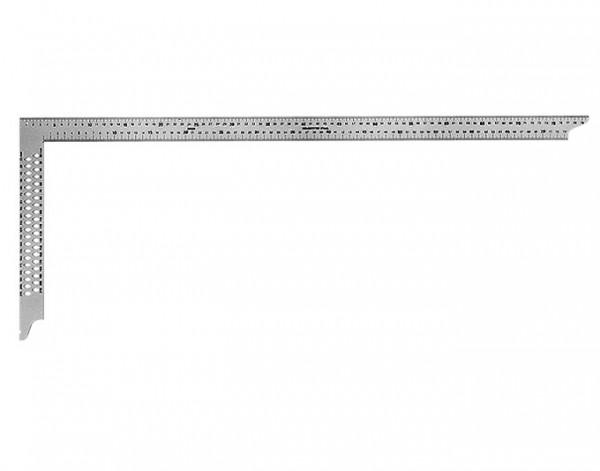 Zimmermannswinkel 1000x380mm