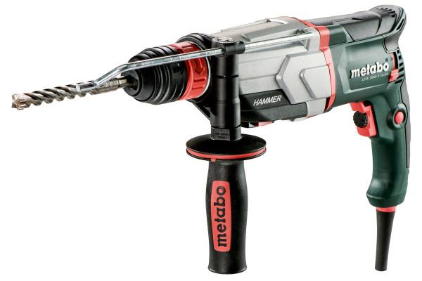 UHE 2660-2 Quick Multihammer