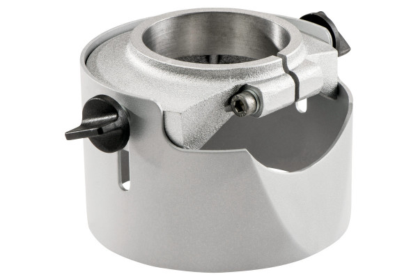 Schleiftopfschutzhaube180/230mm