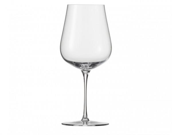 Air Chardonnay 0 420ml 119605