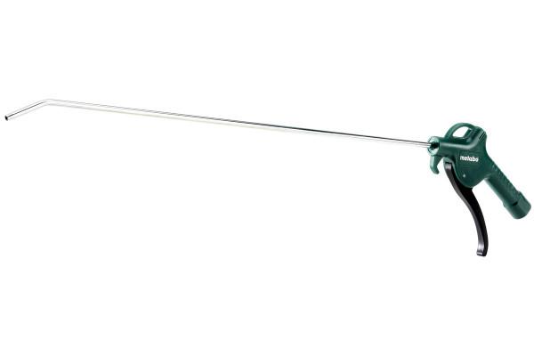 BP 500 Druckluft-Blaspistole