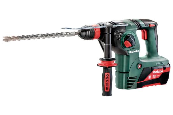KHA 36 LTX Akku-Hammer