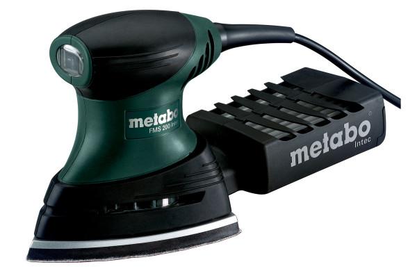 FMS 200 Intec Multischleifer