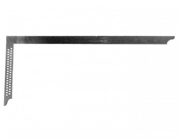 Zimmermannswinkel 600x280mm