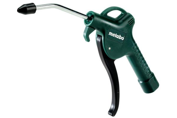 BP 200 Druckluft-Blaspistole