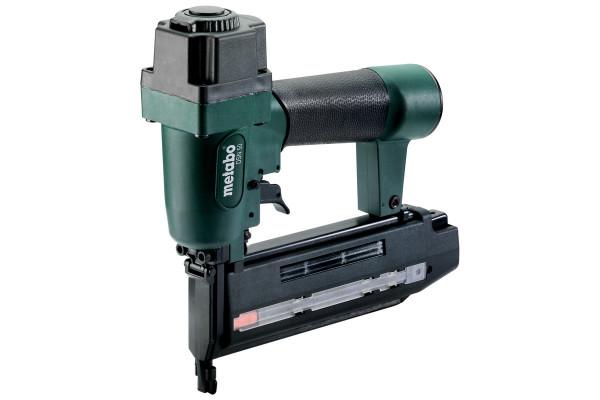 DSN 50 Druckluft-Klammergeräte / -Nagler