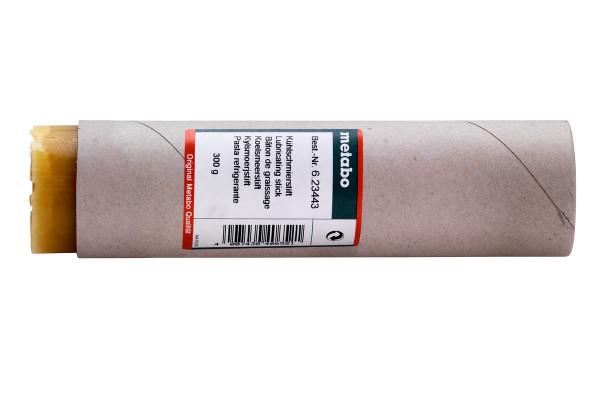 Kühlschmierstift 300 gr. für Metall-Zerspanung
