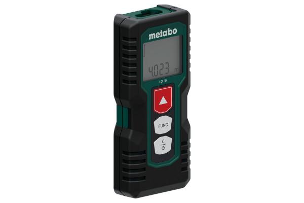 LD 30 Laser-Distanzmessgerät