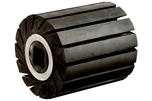 Expansionswalze 90x100 mm Satiniermasch.