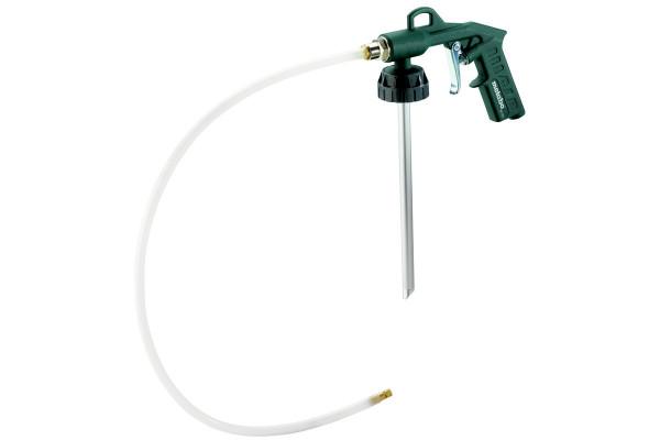 UBS 1000 Druckluft-Sprühpistole