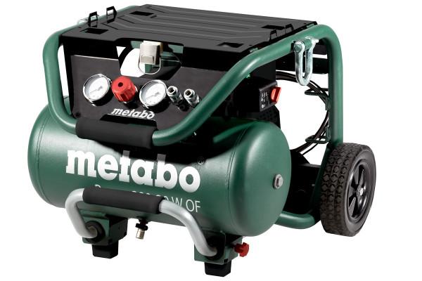 Power 280-20 W OF Kompressor Power
