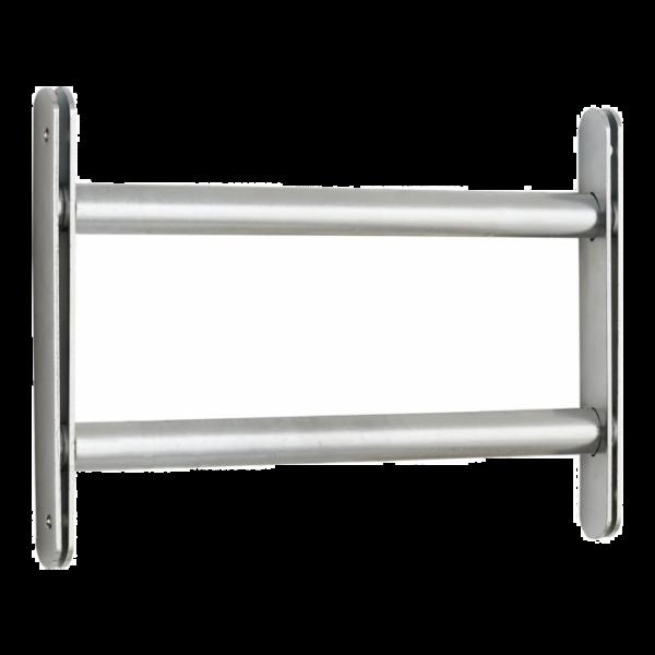 Fenstergitter FGI5300 500-650x300mm