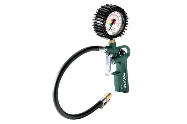 RF 60 Druckluft-Reifenfüllmessgerät