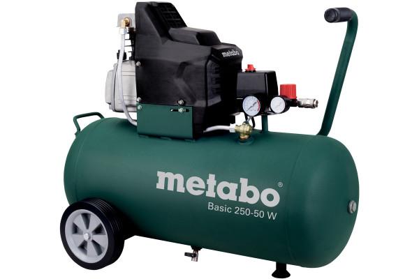 Basic 250-50 W Kompressor Basic