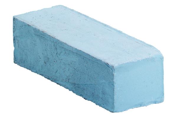 Polierpaste blau ca. 250 g